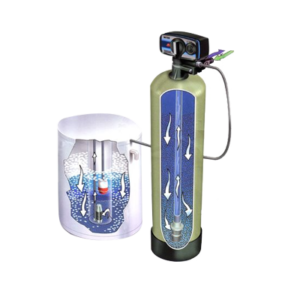 water-softener-one