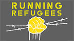 The Running Refugees