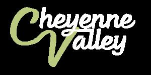 Cheyenne Valley, Nixa - Community Logo
