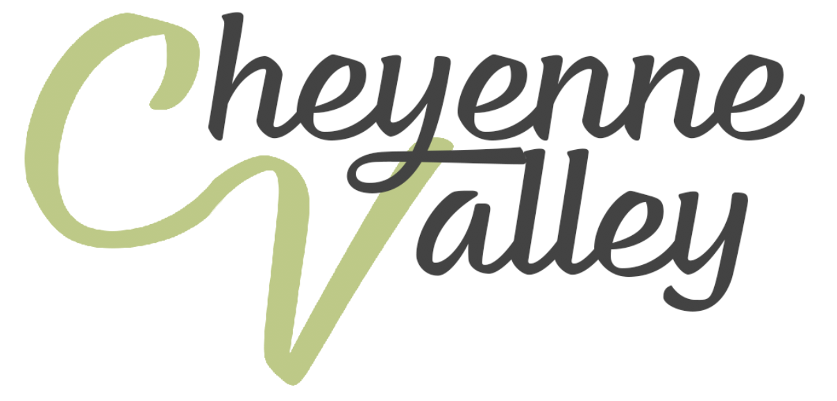 Cheyenne Valley