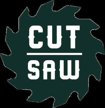 Cropped Logo nb