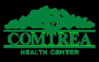 Comtrea Health Center
