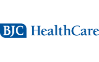 BJC HealthCare