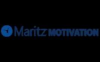 Maritz Motivation