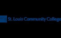 St. Louis Community College
