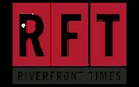 Riverfront Times