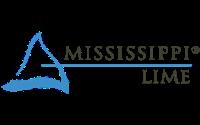 Mississippi Lime