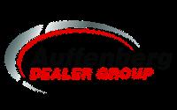 Auffenberg Dealer Group