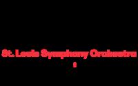 St. Louis Symphony Orchestra