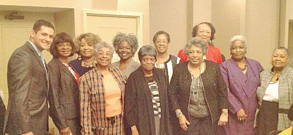 WUCA.NAACP.Luncheon.web