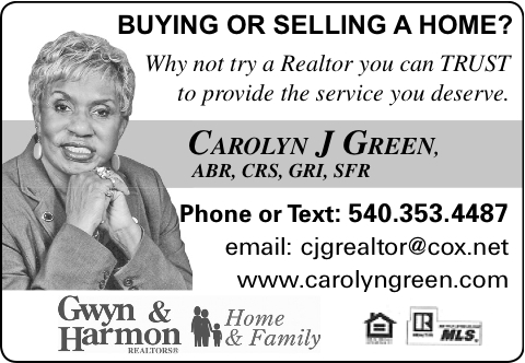 Carolyn.Green.Web