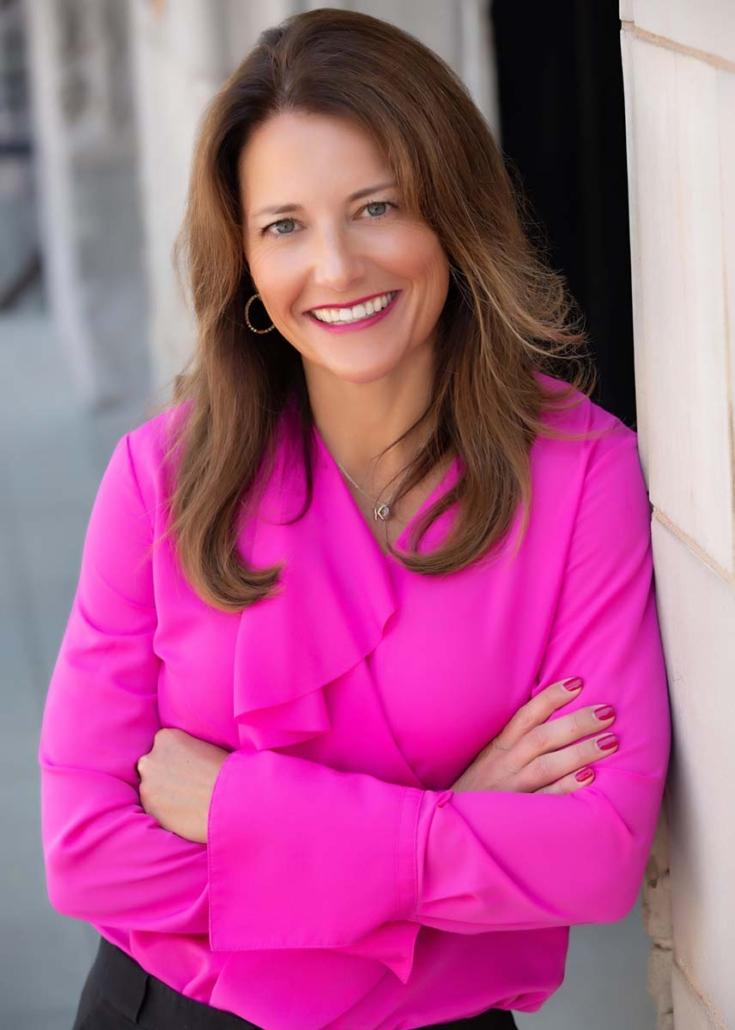 Kathleen David