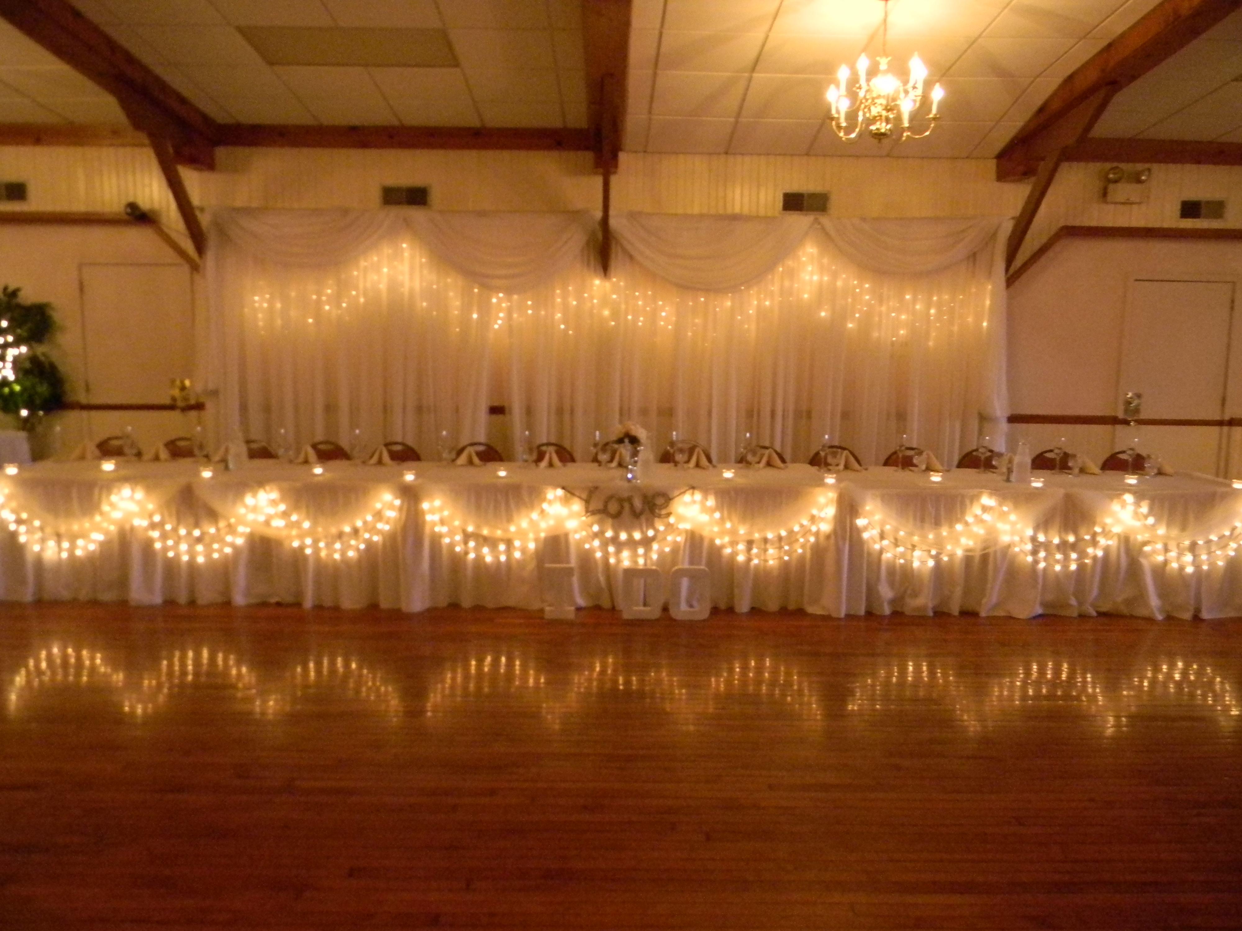 View Springlake Party Center Akron Ohio PNG