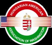 Haaw logo