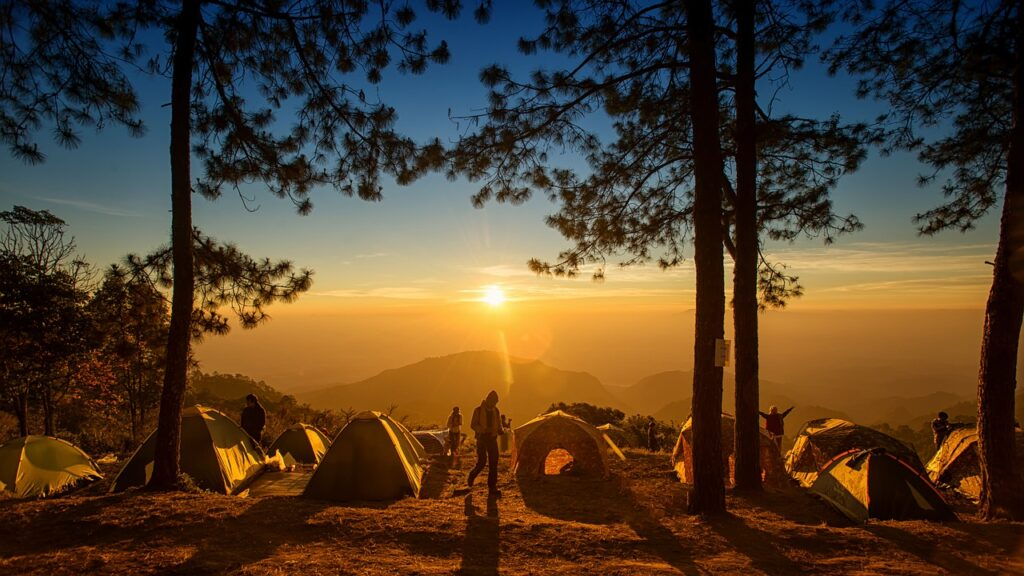 camping, fire, camp-4303357.jpg