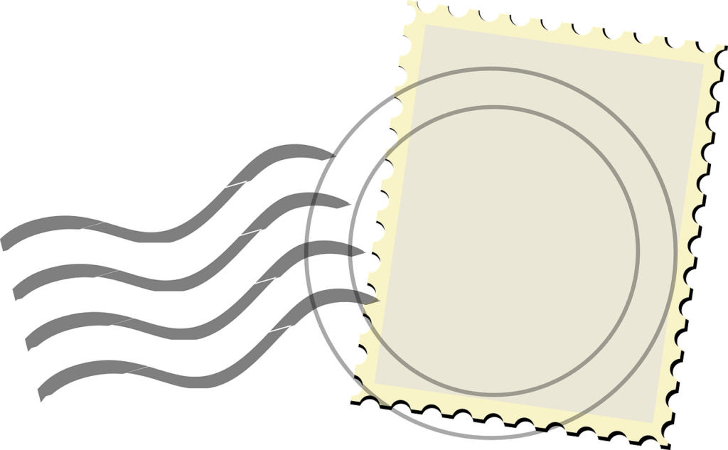 mail, stamp, template-307328.jpg