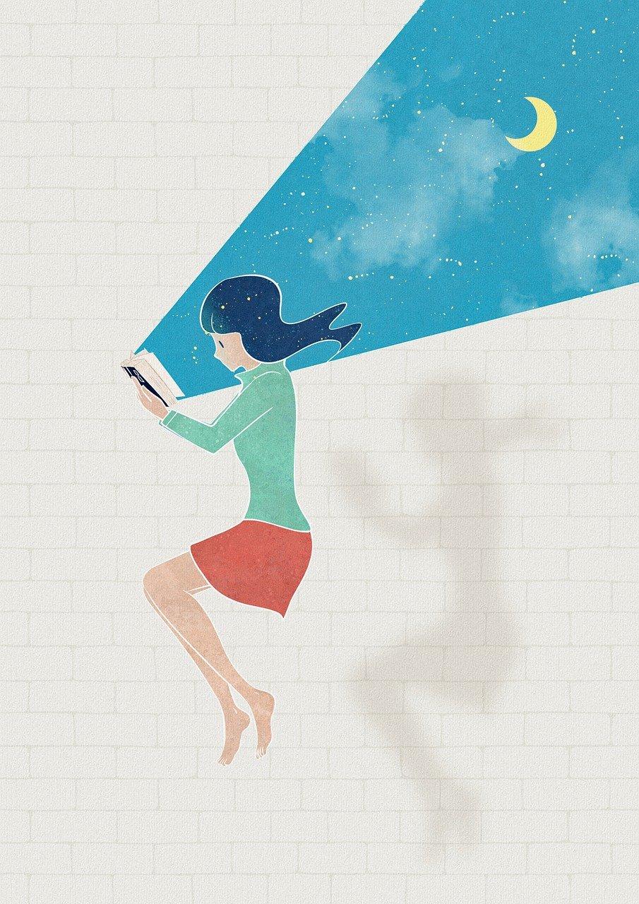 reading, girl, leisure-5173530.jpg