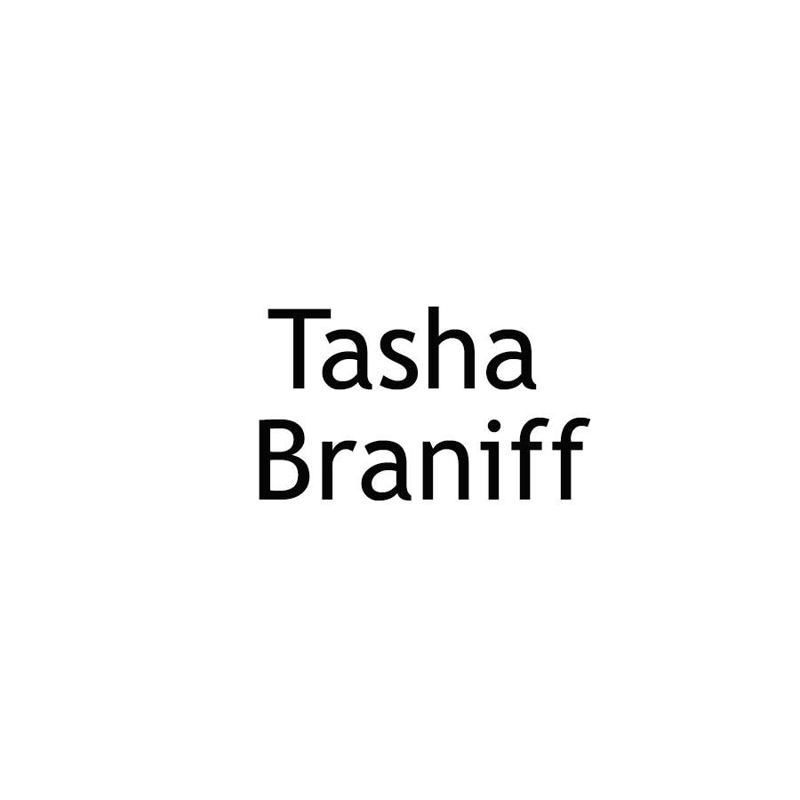 Tasha Braniff