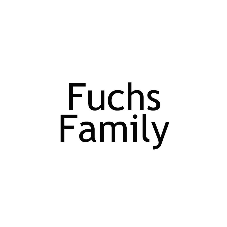 Fuchs Family