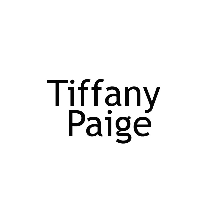 Tiffany Paige