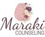 Maraki Counseling