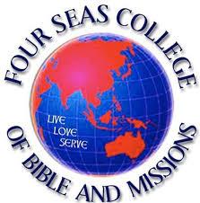 Four Seas Bible College