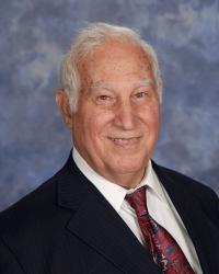 John Palazola