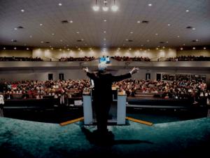 preaching-3