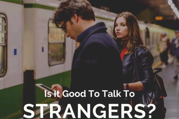 Strangers_