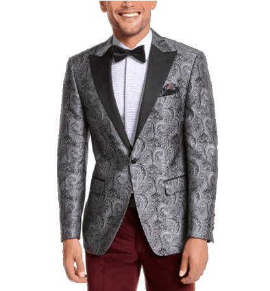 best bespoke suits nyc