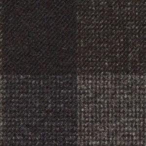 A4-3755716 Navy Grey Check