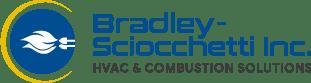 Bradley-Sciocchetti Inc