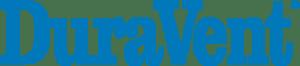 Duravent-Logo_2017