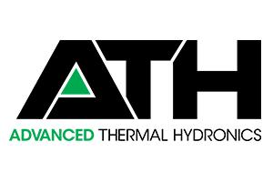 Advanced Thermal Hydro BSI