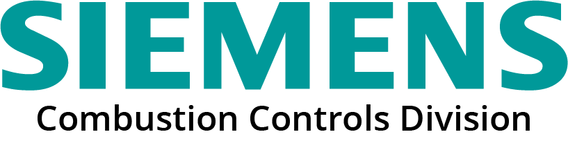 Siemens combustion controls division bsi south jersey