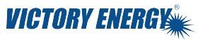 Victory Energy BSI HVAC South Jersey
