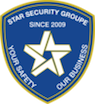 Star Security Group