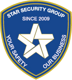 Star Security Group Corporation