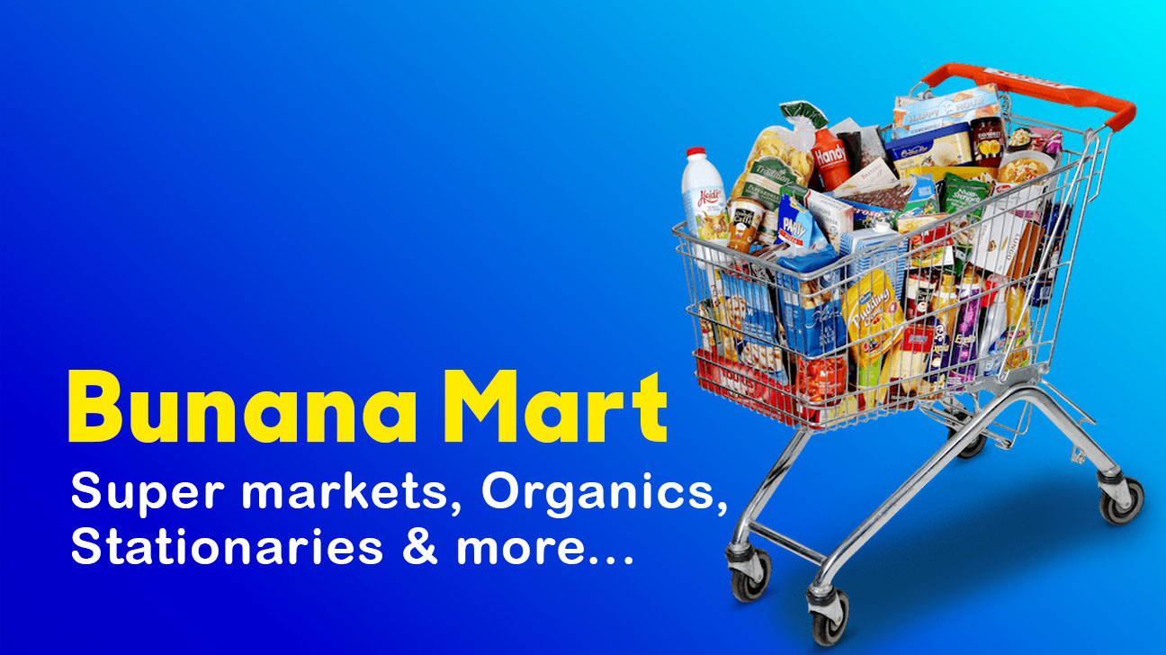 Grocery in Sulthan Bathery Wayanad