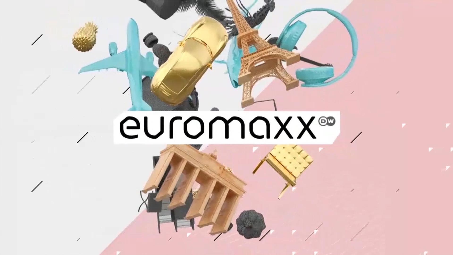 programa euromaxx
