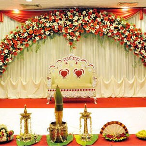 wedding-flower-decoration-500x500