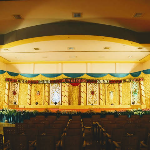 SR Marriage Events
