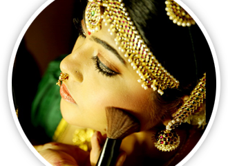 Bridal Studio Noor