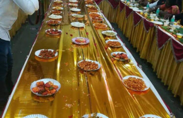Bright Catering Services