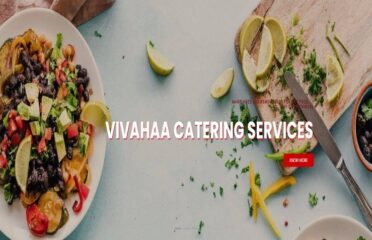 Vivahaa Catering Services