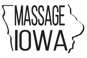 Massage Iowa