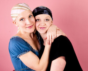 Hair Loss from Chemotherapy