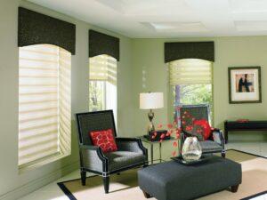 contemporary window designs