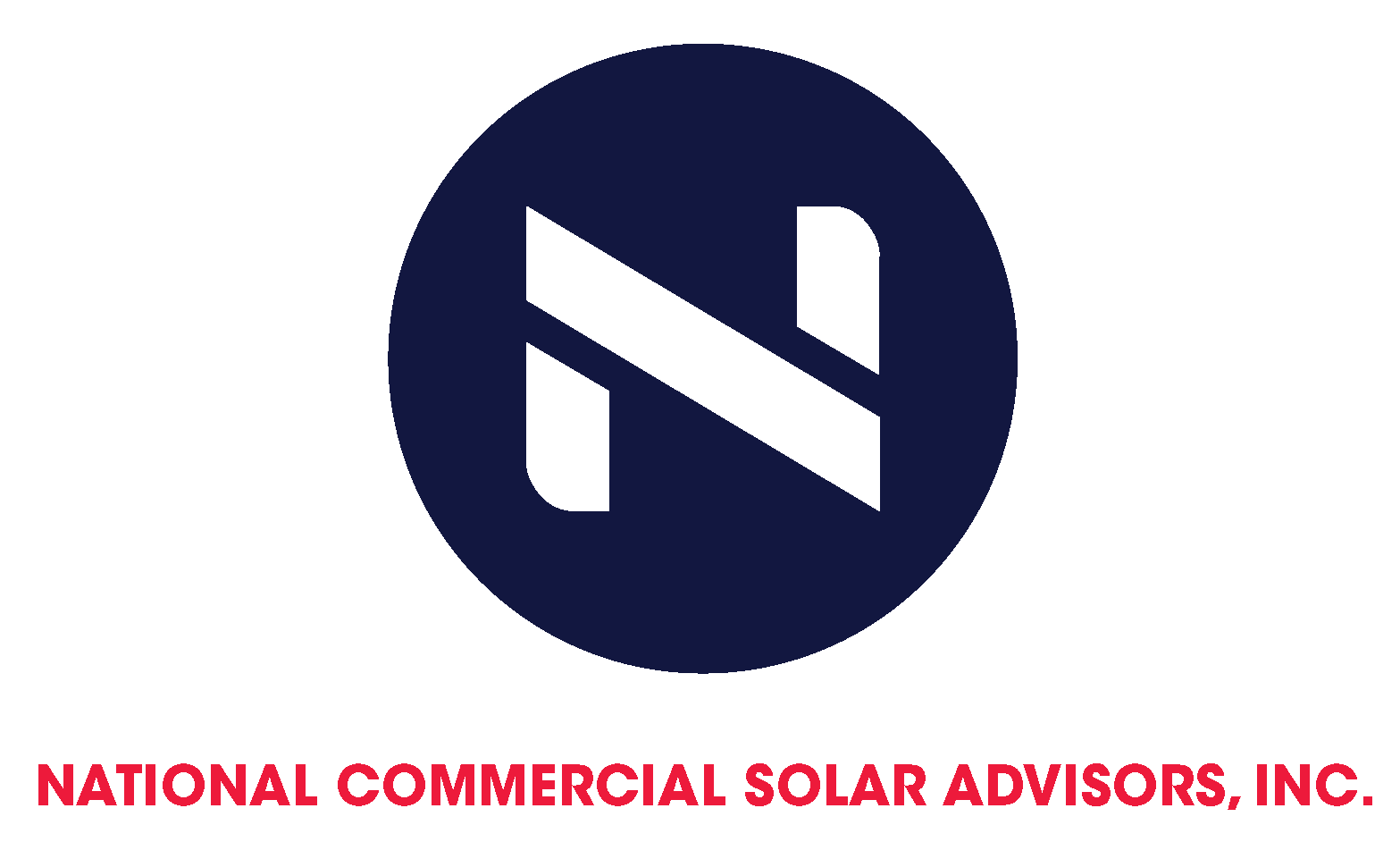 National Commercial Solar Advisors