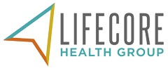 LIFECORE Health Group